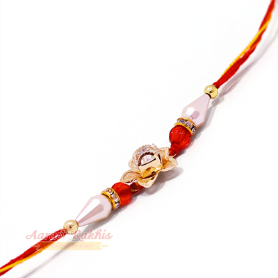 Fancy Rakhi for Brother