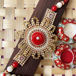 Rakhi Gifts For Sister Amazon India Gift Ideas