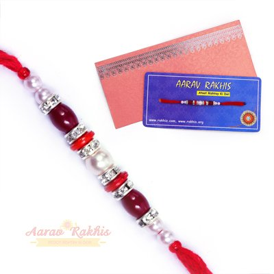 Thread Rakhi