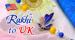 Send Gifts To UK