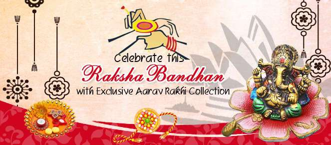 Send Rakhi Gifts to Australia
